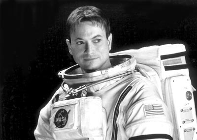Mission-to-Mars-gary-sinise-sf-impostor-and-mission-to-mars-24898261-400-285-1