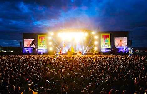 T-in-the-Park-Festival-GoUK