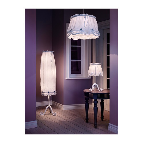 Lyrik-floor-lamp__0168760_PE307164_S4