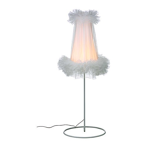 Ikea-ps--floor-lamp__0138750_PE298577_S4