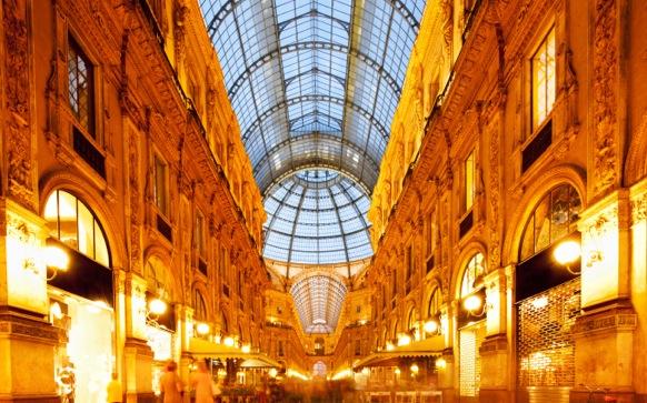 Milano-Italy-2011-236