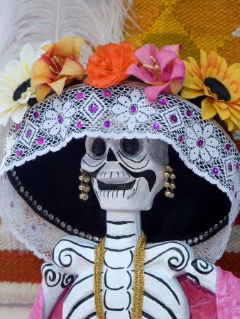 Rotenberg-nancy-skeleton-on-day-of-the-dead-festival-san-miguel-de-allende-mexico