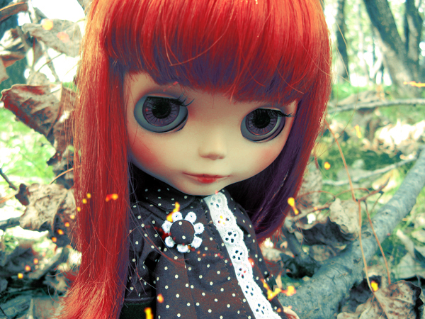 Red_haired_Blythe_by_celesblur