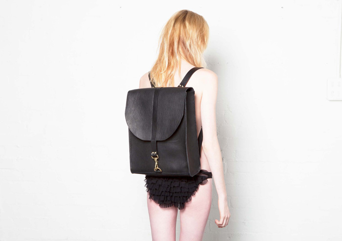SS13 look book_Page_05