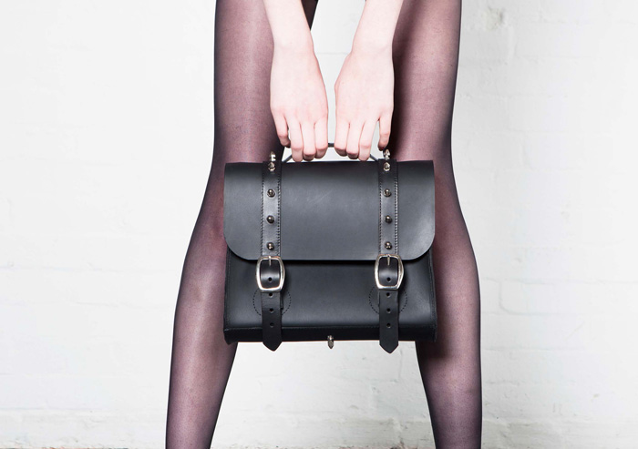 SS13 look book_Page_04