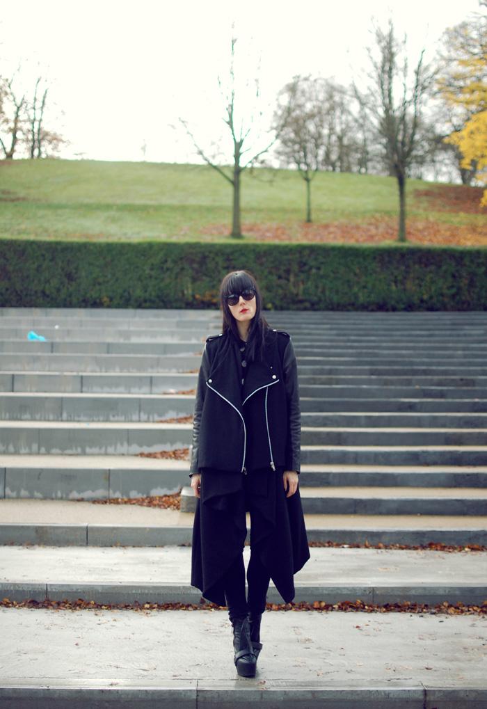 Jnxkos_coat_4