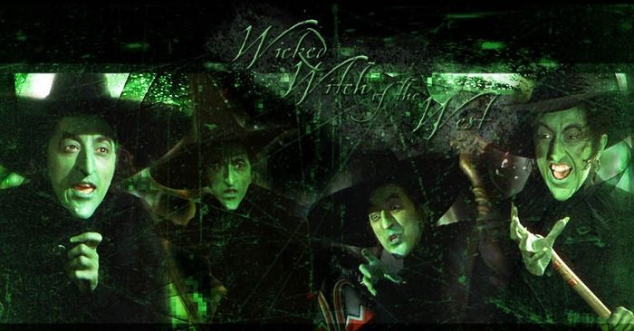 Images-of-the-wicked-witch-of-the-west-the-wizard-of-oz-3934448-800-600