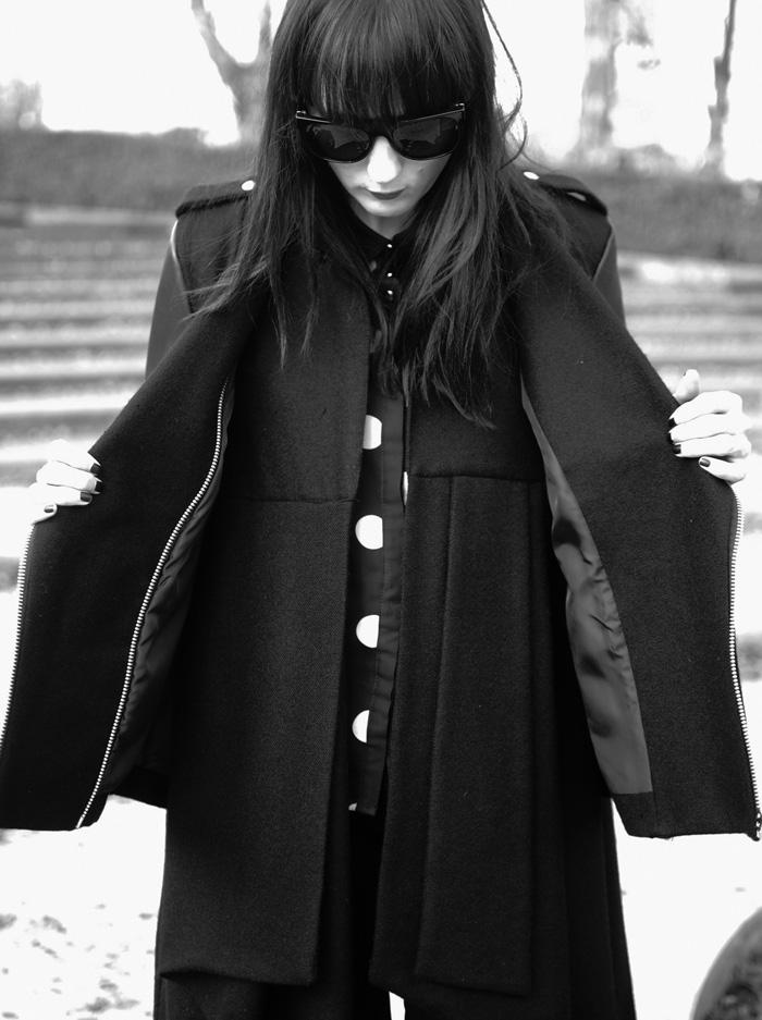 Jnxkos_coat_10