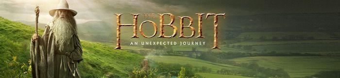 Hobbitblog_header_2