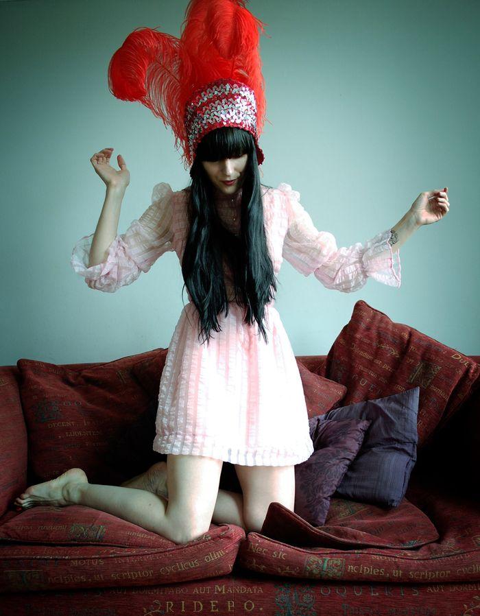 Pinkcupcakedress_3