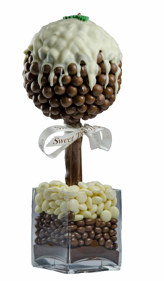 Original_malt-ball-christmas-pudding-tree-1