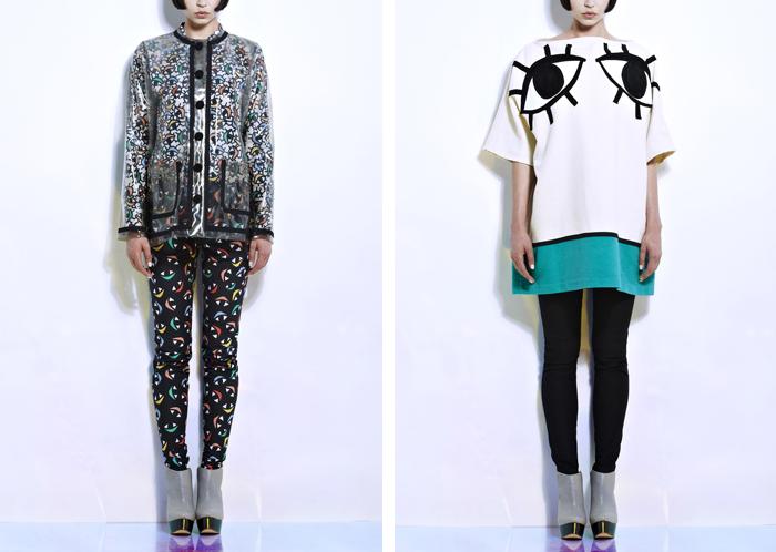 Joanne-Pybus_Smokey-Raincoat-Front_Bengt-Fashion