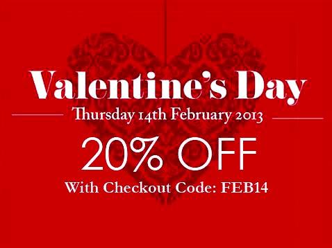 Valentines-day-2013-642-px61-590212_478x359