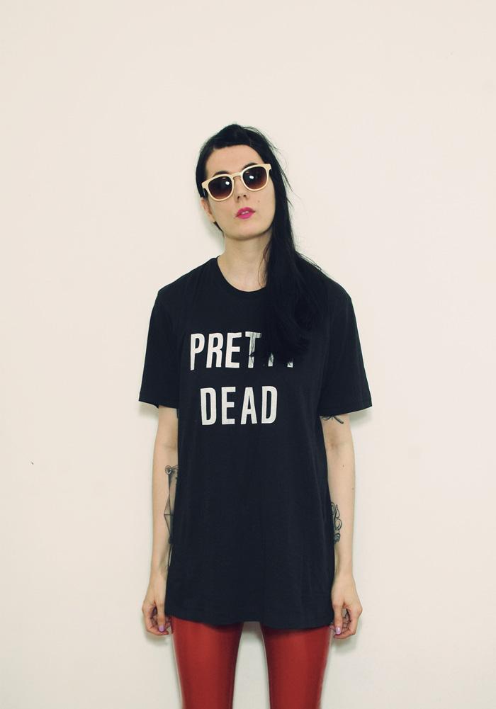 Prettydead_1