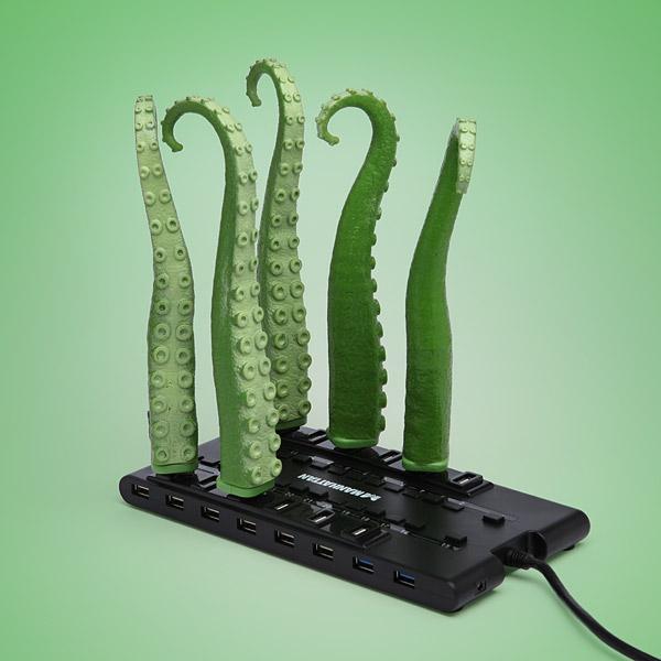 Ede3_usb_squirming_tentacle_hub