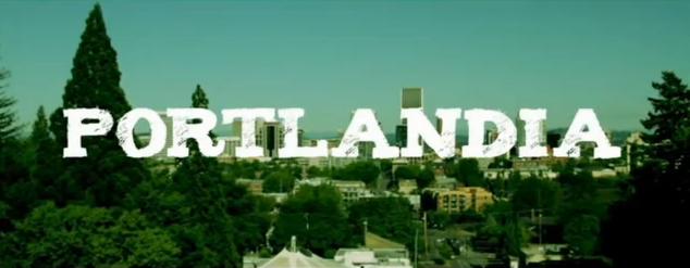 Portlandia_title_card