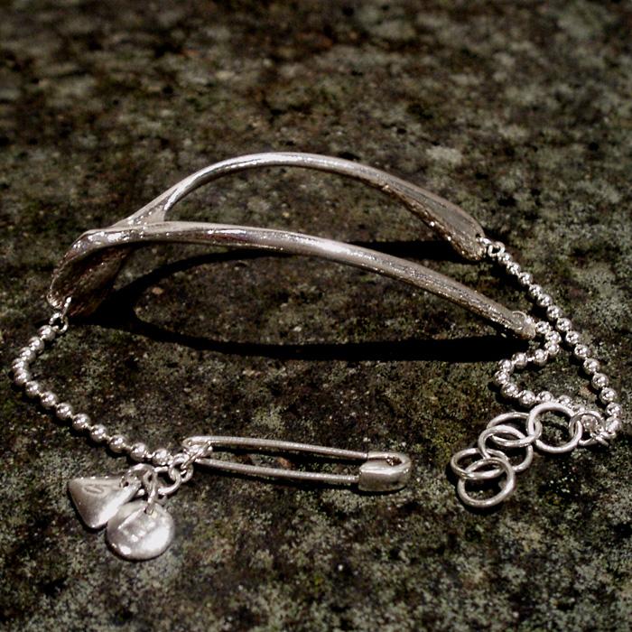 Wishbone_bracelet__1