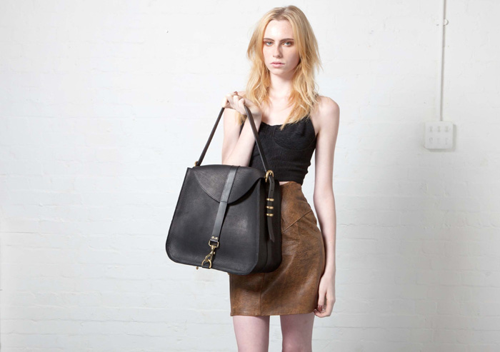 SS13 look book_Page_02