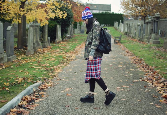 Grunge_5