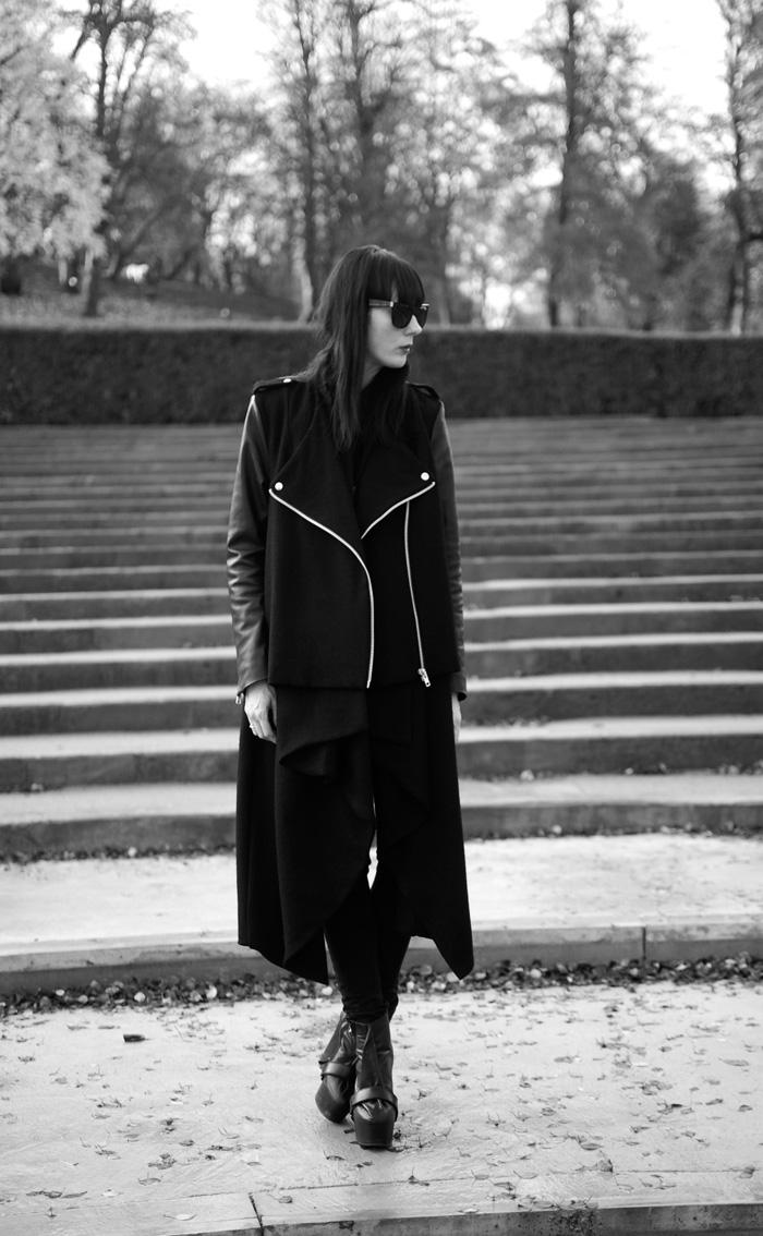 Jnxkos_coat_2