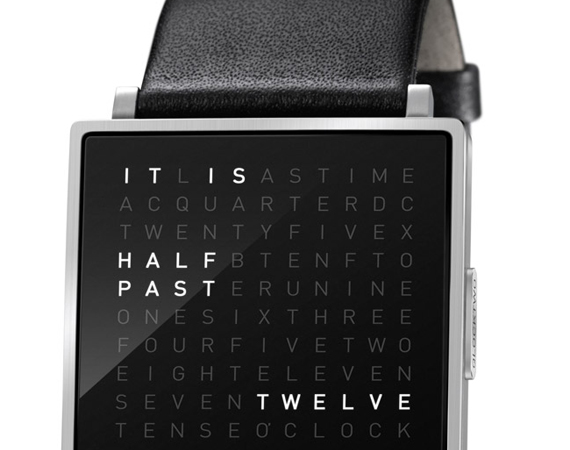 Qlocktwo-w-watch-00
