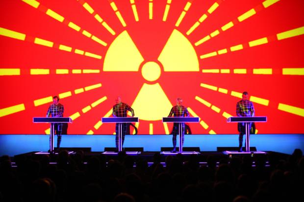 121128-Kraftwerk