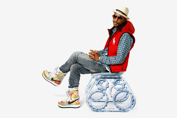 Pharrell-williams-galerie-emmanuel-perrotin-tank-chair-1