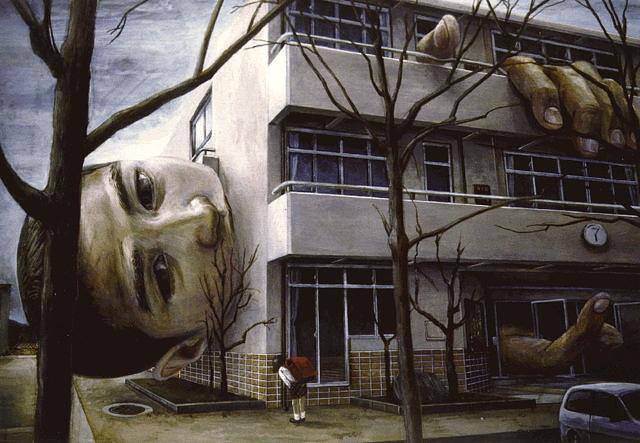 A_surrealistic_painting_by_visual_artist_tetsuya_ishida_5