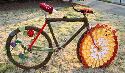 Sandyflowerbike1