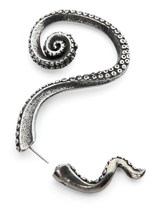 F242_tentacle_ear_wrap_white