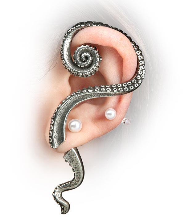 F242_tentacle_ear_wrap