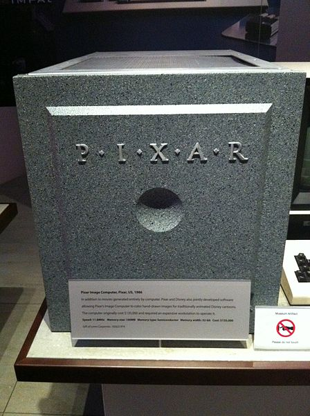 448px-Pixar_Computer_-_computer_history_museum_2013-04-11_23-46