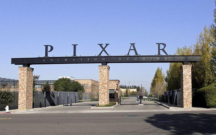 800px-Pixaranimationstudios
