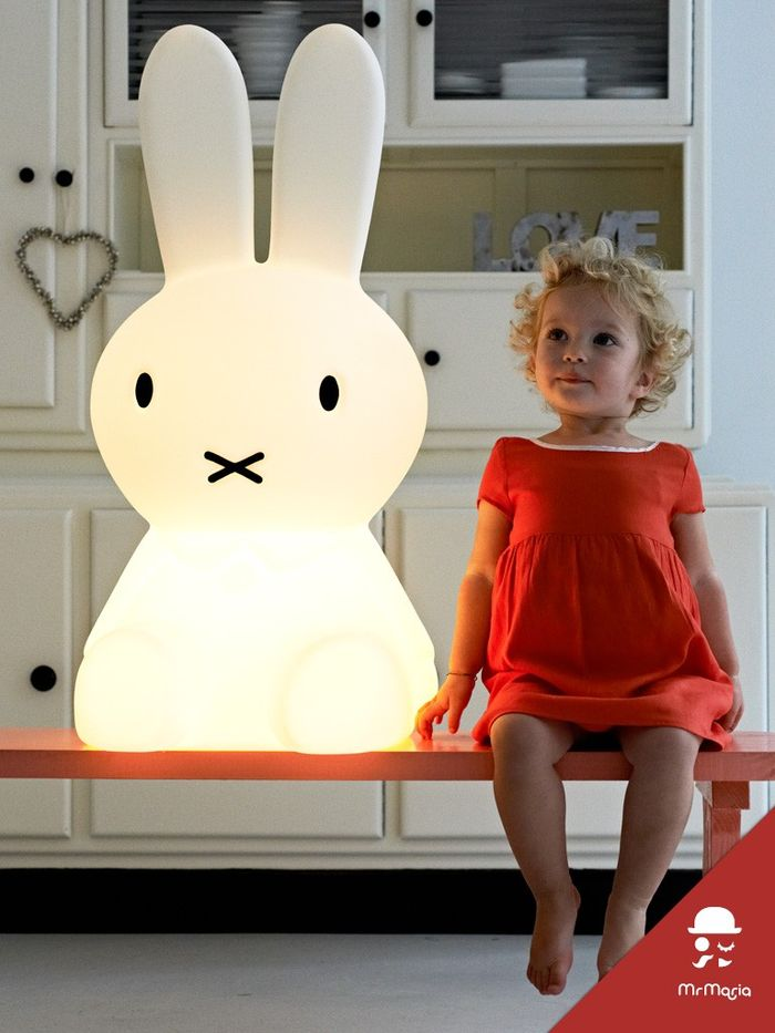 Miffy-lamp-large-12