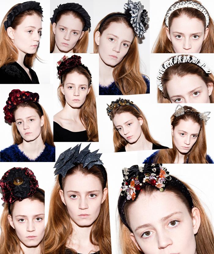 Sophie_mcelligott_headbands_marie_3