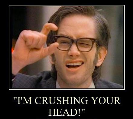 CrushingYourHeadFun_thumb