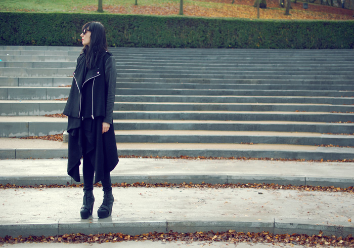 Jnxkos_coat_3b