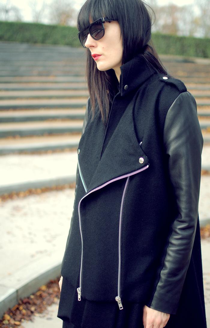 Jnxkos_coat_7