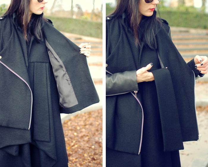 Jnxkos_coat_9