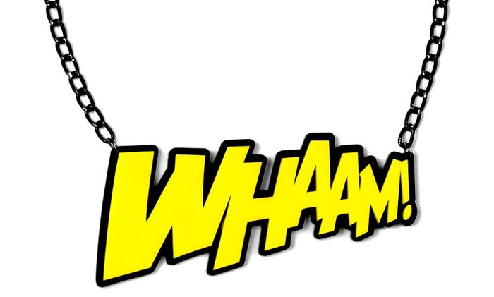 WHAAM__-_yellow-1