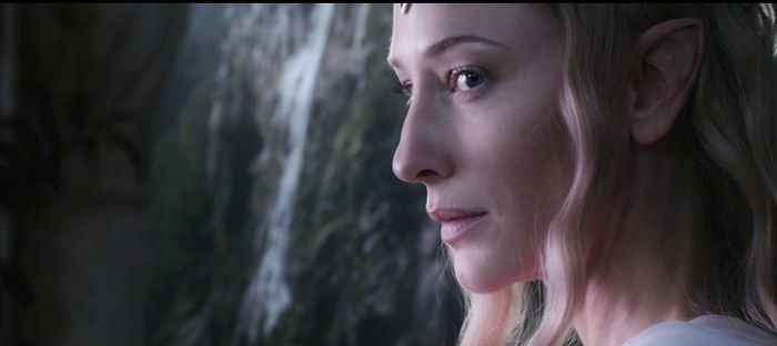Cate-blanchett-as-galadriel-in-the-hobbit