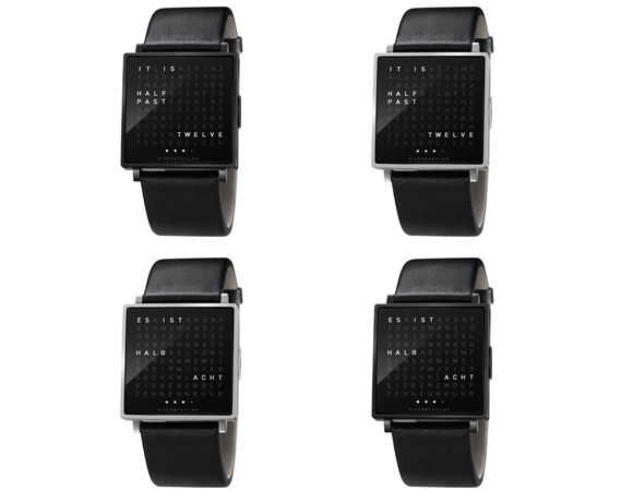 Qlocktwo-w-watch-02