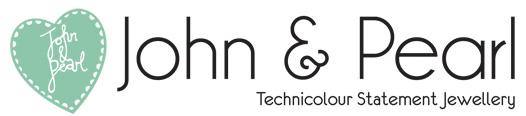 John-and-pearl-logo