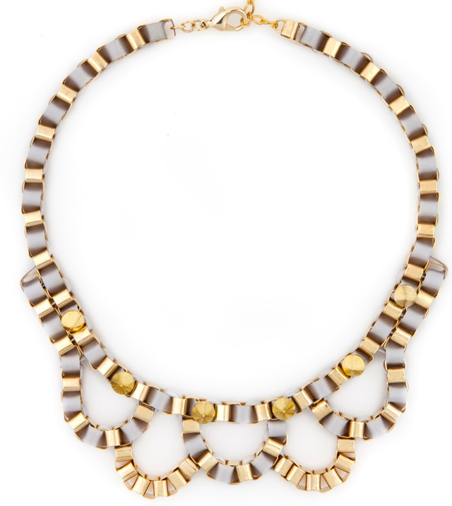 Coconl gold