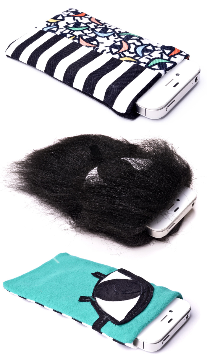 IPhone cases £15 at BENGTfashion