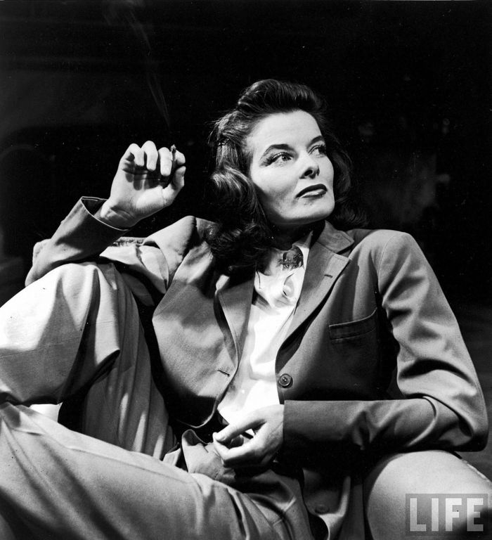 Katherine-Hepburn-for-TIME-magaine-by-Alfred-Eisenstaedt-1938