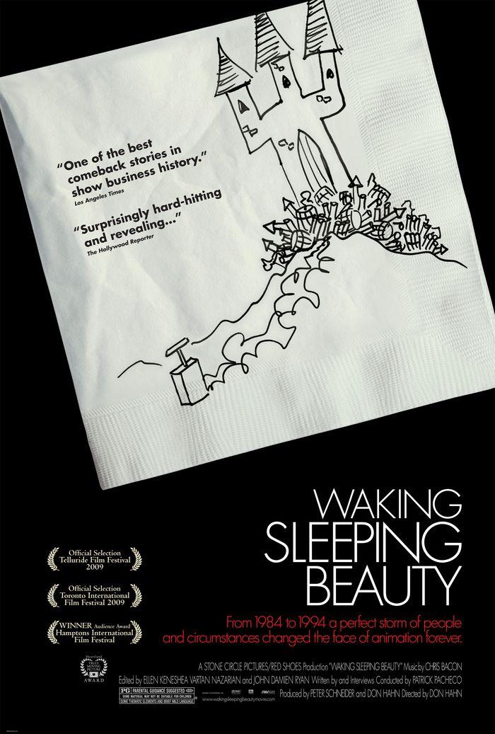 Waking-sleeping-beauty-movie-poster