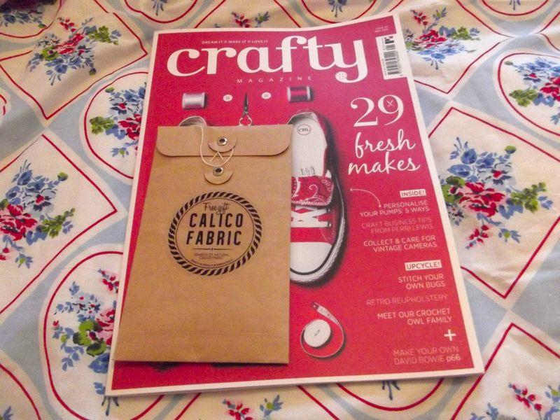 Crafty2