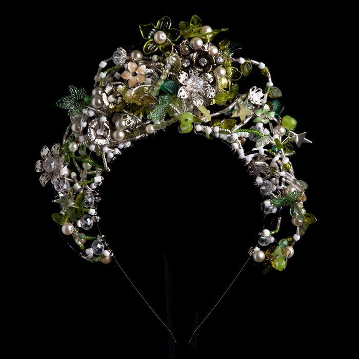 Sophie_mcelligott_headbands_winter_garden_green