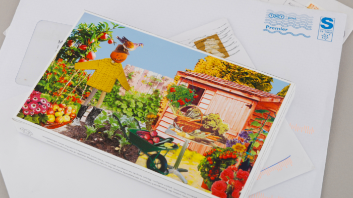 Postcarden6